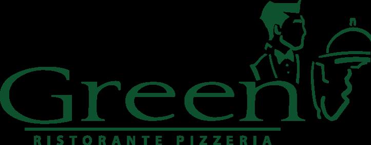 Ristorante Green